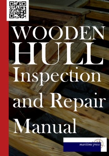 wooden-hull-inspection-and-repair-manual
