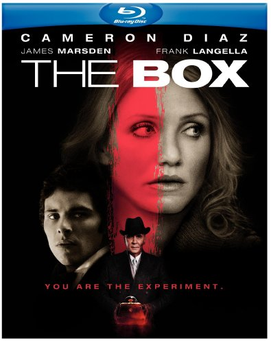the box movie - 5