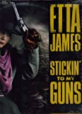 : Stickin' to My Guns [Vinyl]