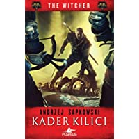 Kader Kılıcı: The Witcher 2