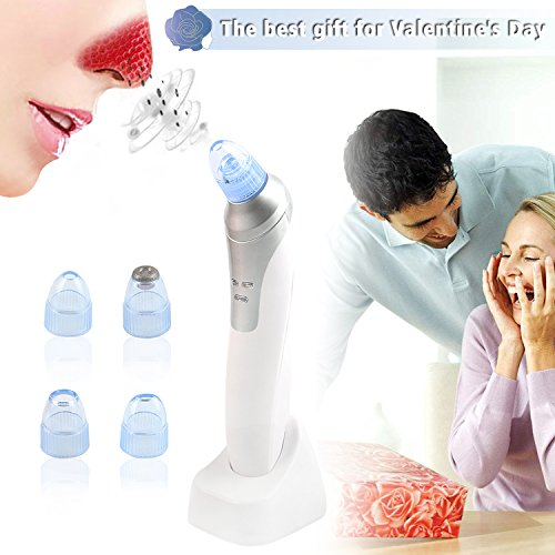 Best Skin Care Tools - 6