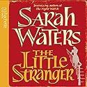 The Little Stranger Hörbuch von Sarah Waters Gesprochen von: Simon Vance