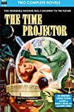Projectors H Ds Review and Comparison