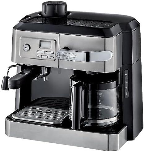 RSVP Terry/'/'s Tamper for Espresso DeLonghi Cappuccino Coffee Machine Expresso NE