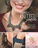 Little Knitted Jewels, DRG Publishing, 1592173799
