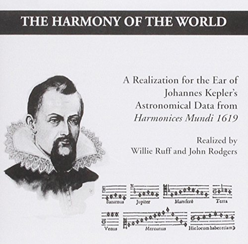 the-harmony-of-the-world-a-realization-for-the-ear-of-johannes-keplers-astronomical-data-from-harmon