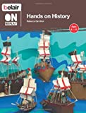 Hands on History, Rebecca Carnihan, 0007439490