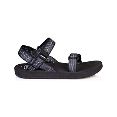 Source Outdoor Classic Chess/Greek Sandals for Men: Lightweight, ART2 Outsole, ART4 Top Sole, 3-Layered Sole, X-Strap, Slip-On Option Recreation Footwear Men's Sandals | Sandals