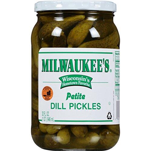 milwaukees pickles - 3