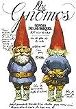 Los gnomos (Libros ilustrados)