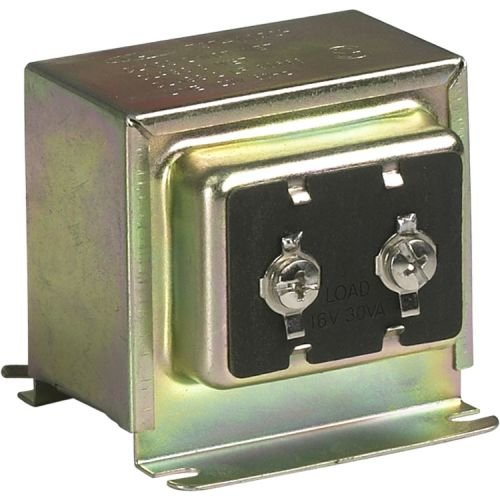 Double Chime - Quorum International 7-30 Replacement Transformer for Double Chime Kits,