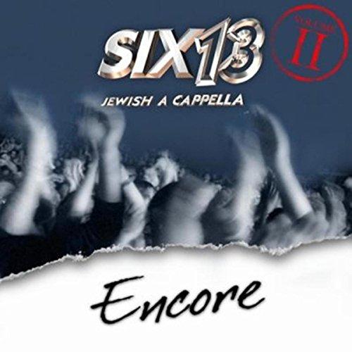 Vol. 2: Encore