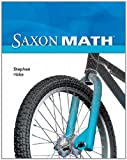 Saxon Math Intermediate 3: Complete Kit
