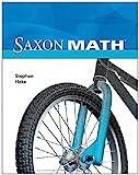 Saxon Math Intermediate 3: Complete Kit