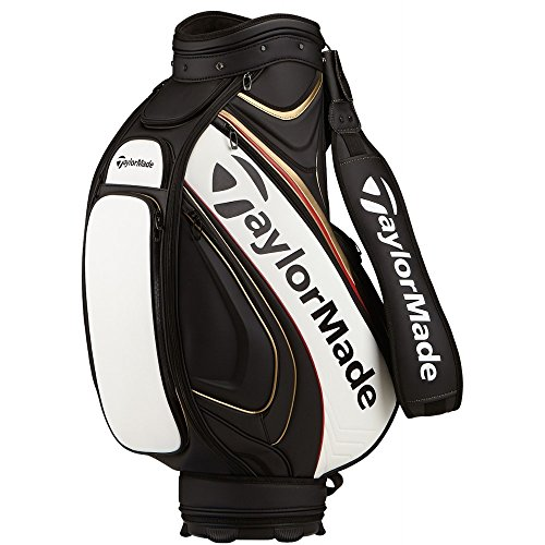 TaylorMade-Tour-Golf-Bag
