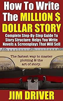 writing screenplays that sell In television writing, a spec script is a sample teleplay written  in order to sell the  script, it must have a killer title, good writing,.