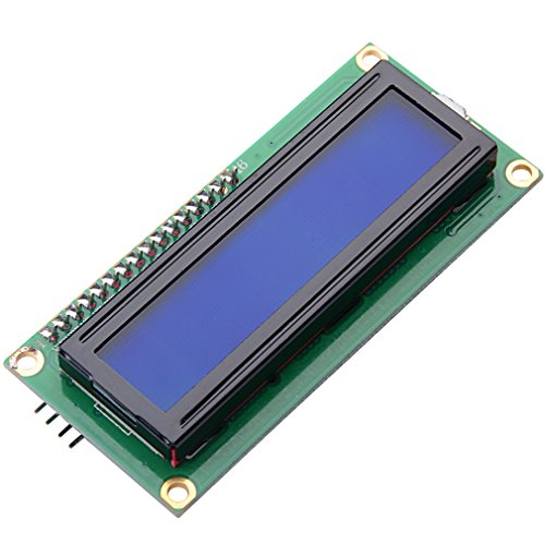 Qunqi Serial Backlight Arduino MEGA2560 product image