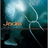 See Right Through You by Jadis