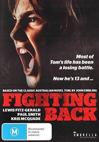 Fighting Back [NON-USA Format / Region 4 Import - Australia]