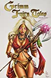 img - for Grimm Fairy Tales Volume 7 (Grimm Fairy Tales Graphic Novels) book / textbook / text book