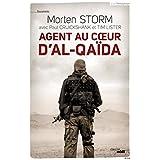 Agent au cœur d'Al-Qaïda