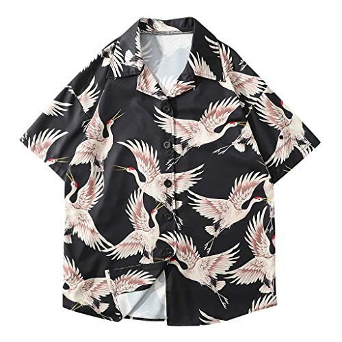 iHPH7 T Shirt Man Polo Shirt,Man City Shirt,Man Hoodie, Man Shirt,Man Hoodie Jacket,Man Long Sleeve Shirt,Man Muscle Shirt,Man Shirt,Man Tank Top,Man Undershirt (XL,7- White) -