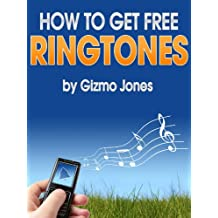 How to Get Free Ringtones for Android Phones [Article]