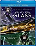 Glass [Blu-ray]