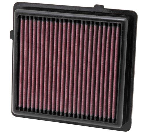 K&N 33-2464 Air Filter