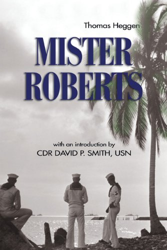 mister roberts - 7