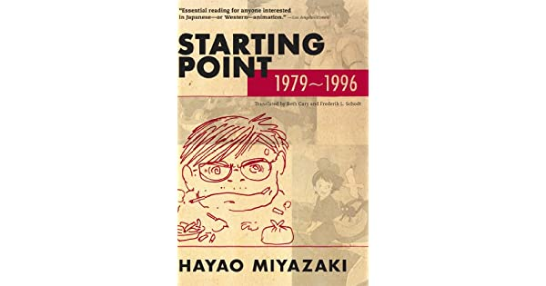 Starting point 1979 1996 livros na amazon brasil 8601404422645 fandeluxe Image collections