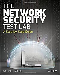 The ultimate hands-on guide to IT security and proactive defense The Network Security Test Lab is a hands-on, step-by-step guide to ultimate IT security implementation. Covering the full complement of malware, viruses, and other attack technologies, ...