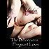 The Billionaire's Pregnant Lover (Big Apple Brotherhood Book 1)