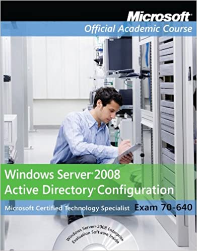 administering windows server 2012 exam ref 70-411 pdf