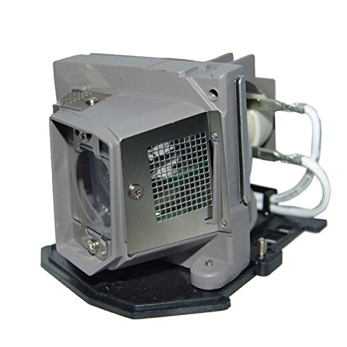 6183 Projector Lamp - 9