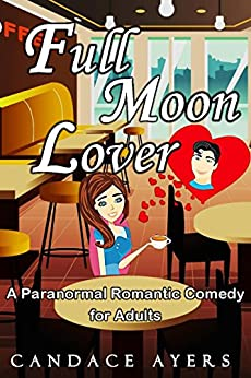 Download for free FML: Full Moon Lover