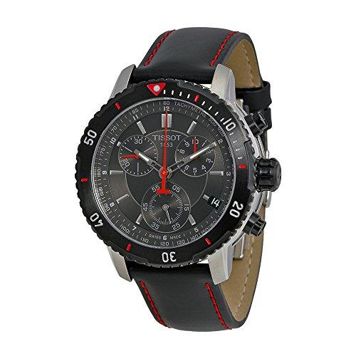 tissot-mens-t0674172605100-prs-200-black-chronograph-dial-watch