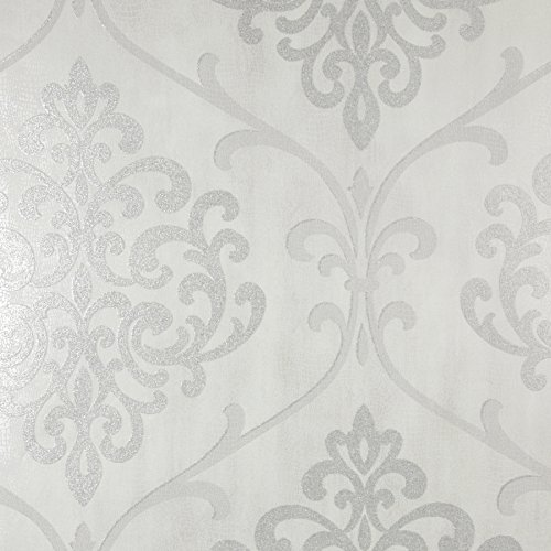 Kenneth James 2542 20717 Ambrosia Wallpaper product image