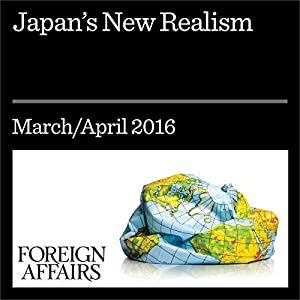 Japan's New Realism