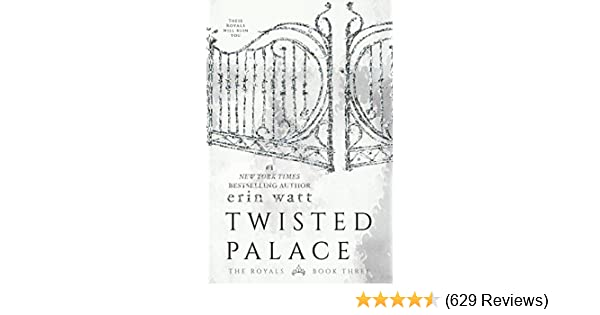 Paper princess royals erin watt download gallery ebooks german and amazon twisted palace a novel the royals book 3 ebook erin amazon twisted palace a novel fandeluxe Image collections