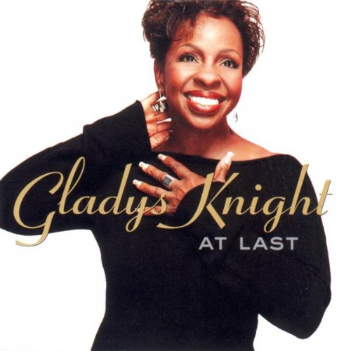gladys knight license