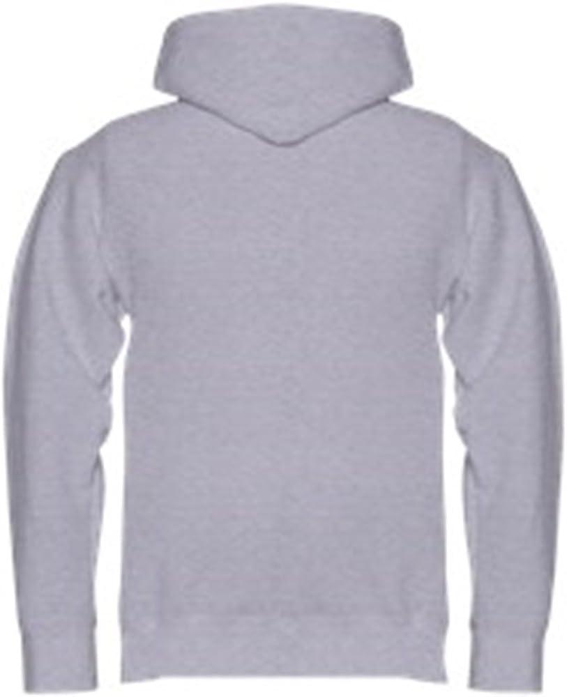 CafePress Bravest Hero I Knew Cystic Fibrosis Hooded Sweatsh Pullover Hoodie Hooded Sweatshirt