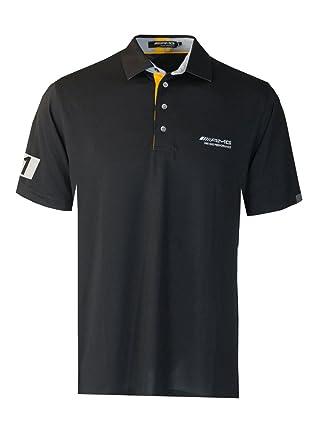 benz shirt