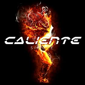 caliente singles Caliente club & resorts are world-class luxury clothing optional resorts  single  males may purchase a preferred annual membership or enjoy caliente.