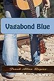 img - for Vagabond Blue book / textbook / text book