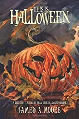 This is Halloween Paperback
