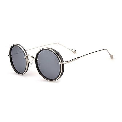 colore BLUE 1x paio LENTI per Occhiali Steampunk Goggles Abbigliamento e accessori Accessori carnevale e teatro