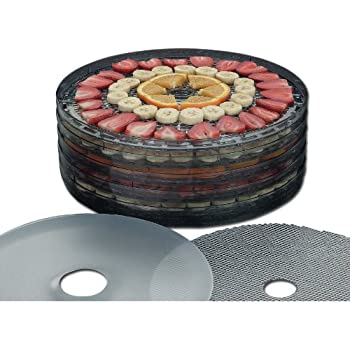 Deni Food Dehydrator  Reviews