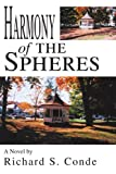 Harmony of the Spheres, Richard Conde, 059527403X