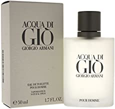f250f38dfad Acqua di Gio Giorgio Armani cologne - a fragrance for men 1996